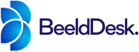 BeeldDesk logo